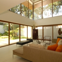 residential-interiors-12