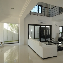 residential-interiors-17