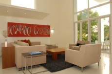 residential-interiors-2