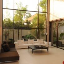 residential-interiors-29