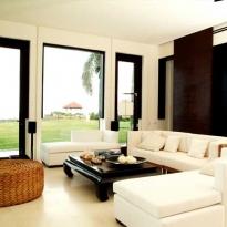 residential-interiors-33