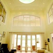residential-interiors-36