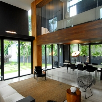 residential-interiors-37