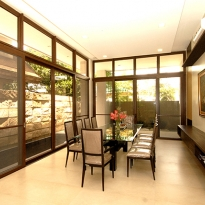 residential-interiors-38