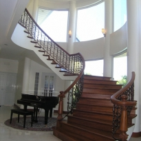 residential-interiors-4