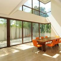 residential-interiors-40