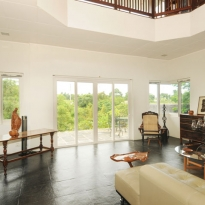residential-interiors-9