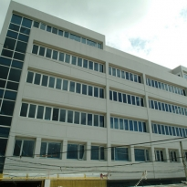 commercial-buildings-3