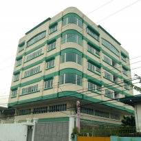 commercial-buildings-5