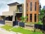 Residentials-Exterior