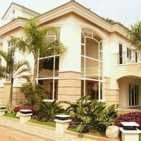 residential-exteriors-1