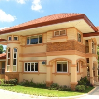 residential-exteriors-100