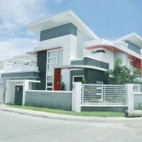 residential-exteriors-101