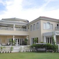 residential-exteriors-103