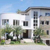 residential-exteriors-104