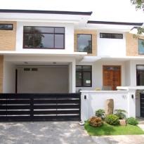 residential-exteriors-105