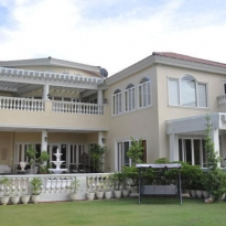 residential-exteriors-107
