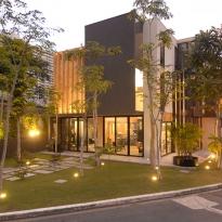 residential-exteriors-108