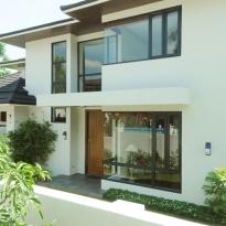 residential-exteriors-109