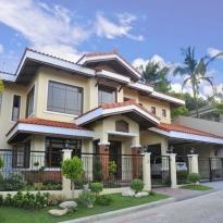 residential-exteriors-111