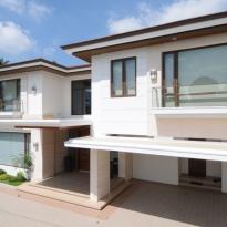 residential-exteriors-112
