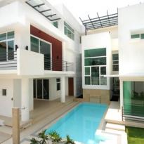 residential-exteriors-113