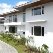 residential-exteriors-114