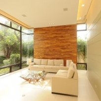 residential-interiors-15