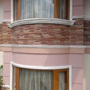 window-bow7