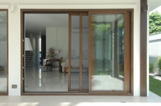 2-panel-open