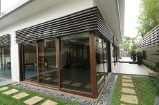 corner-sliding-door