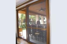 rsliding-door-p3280438